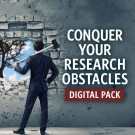 sft_conqueryourresearchobstacles-500